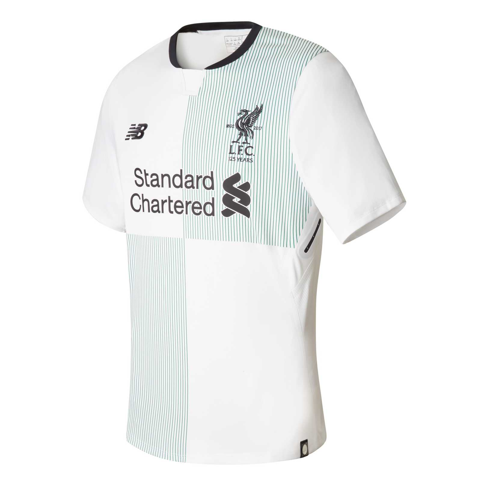liverpool-17-18-away-kit-front