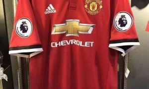manchester_united_kit_leaked-front