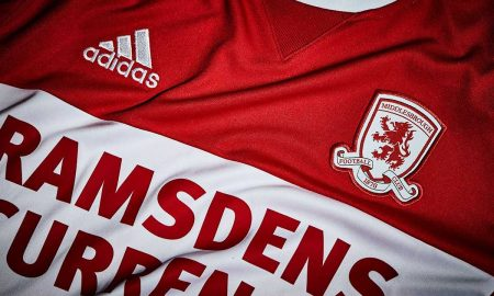 middlesbrough-17-18-home-kit-banner