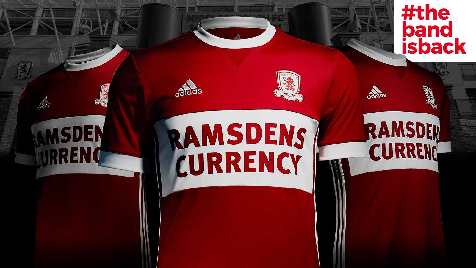 middlesbrough-17-18-home-kit-lead