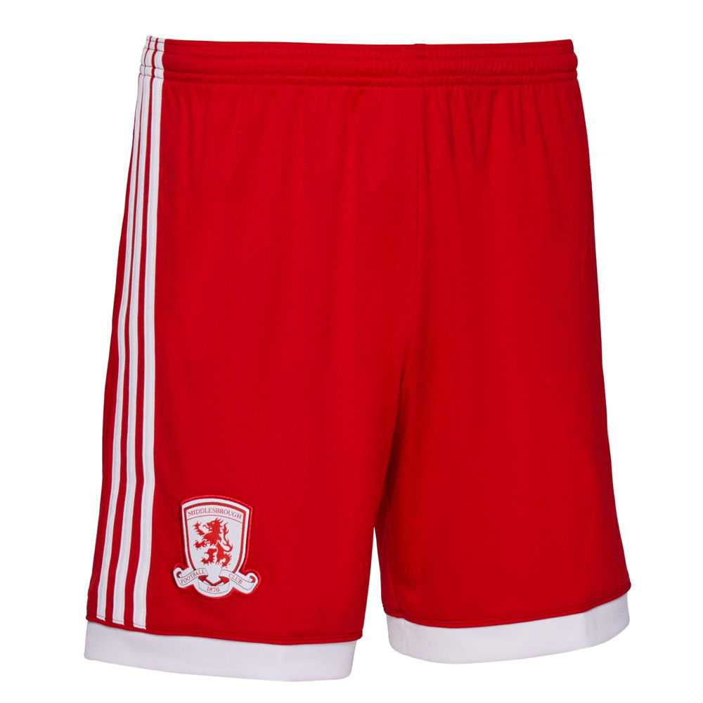 middlesbrough-17-18-home-kit-shorts
