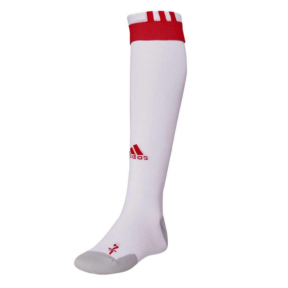 middlesbrough-17-18-home-kit-socks