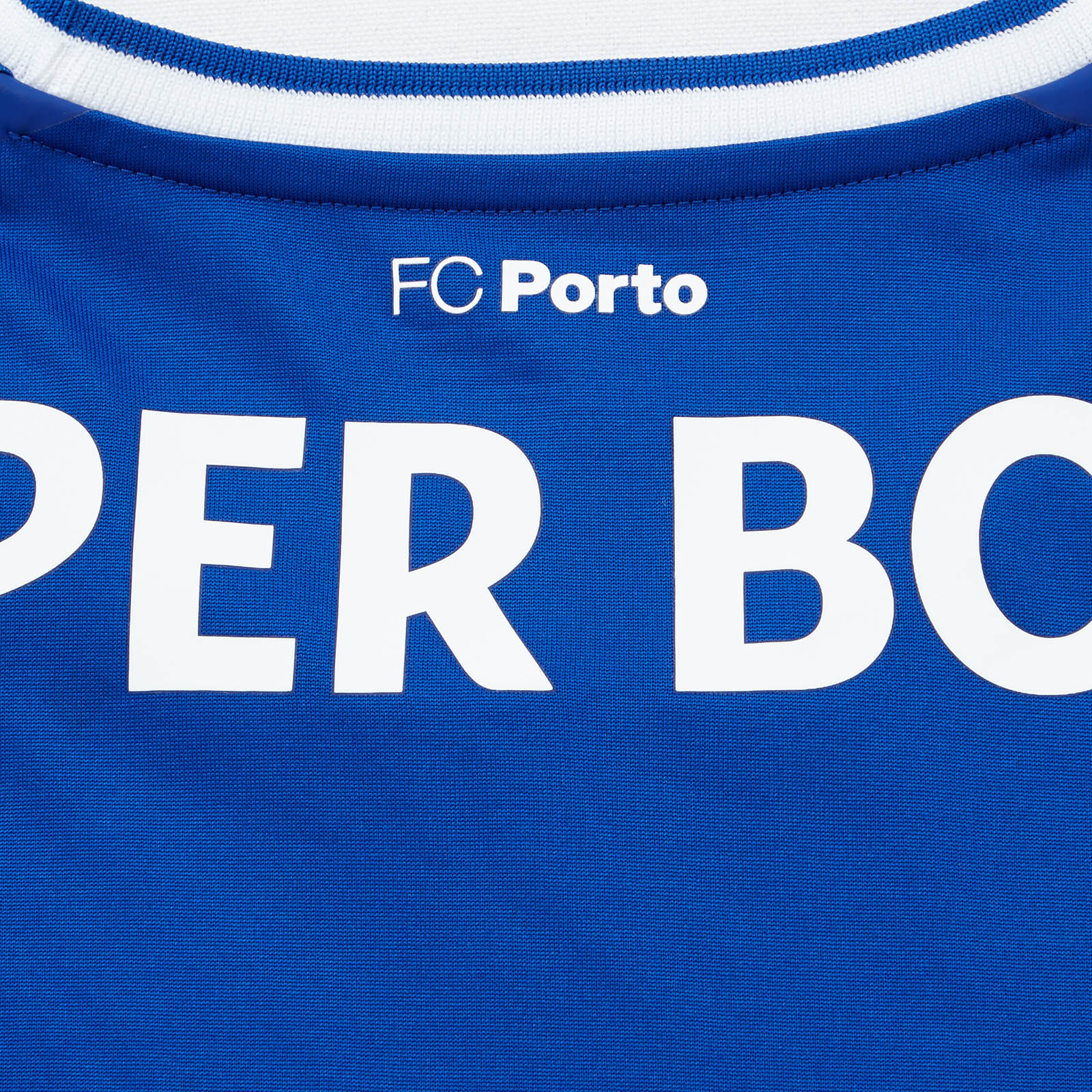 porto-17-18-home-kit-back-collar