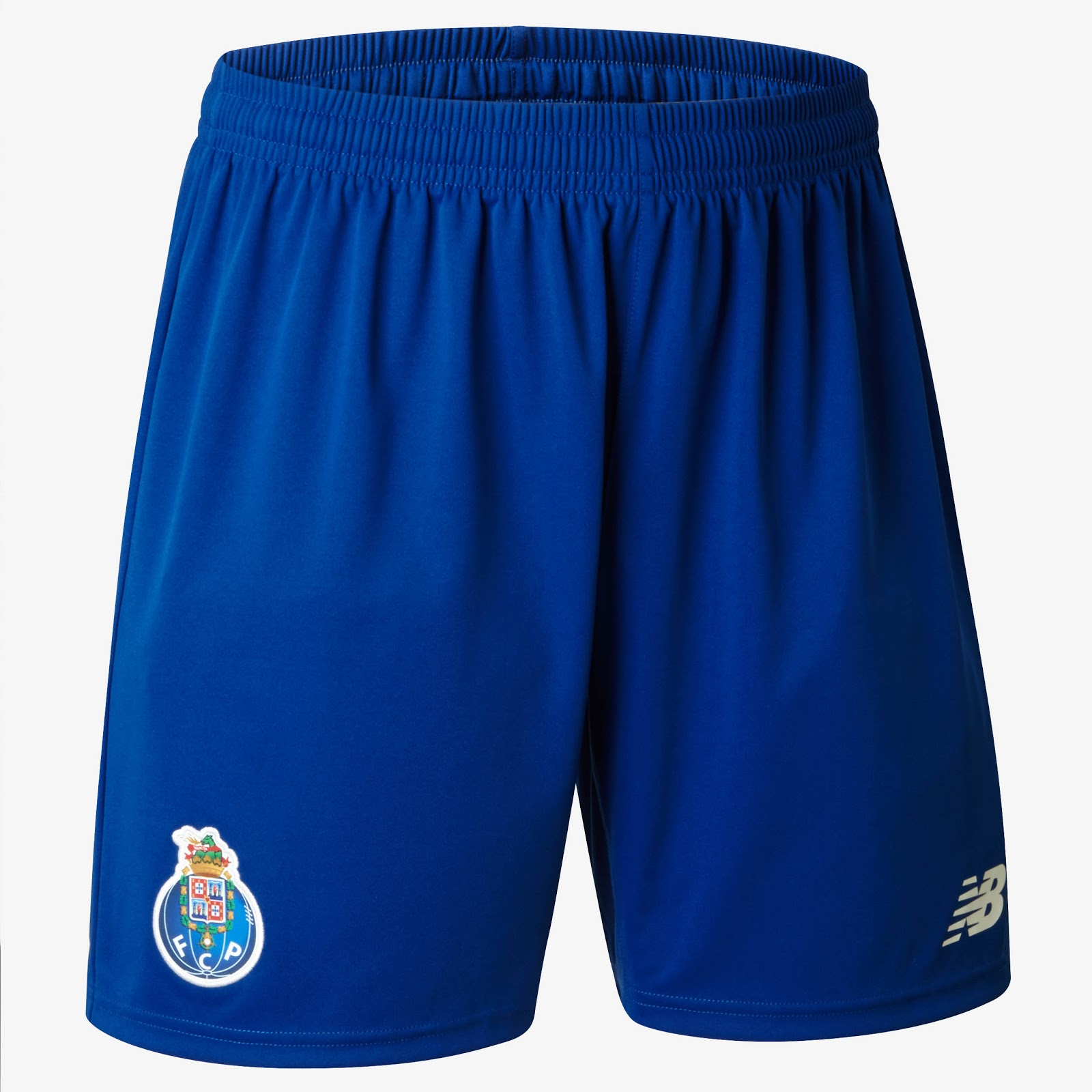 porto-17-18-home-kit-shorts