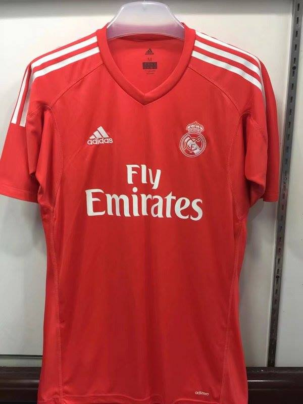 real-madrid-17-18-away-goalkeeper-kit-leak