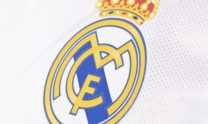 real_madrid_17_18_adidas_home_kit_featurre