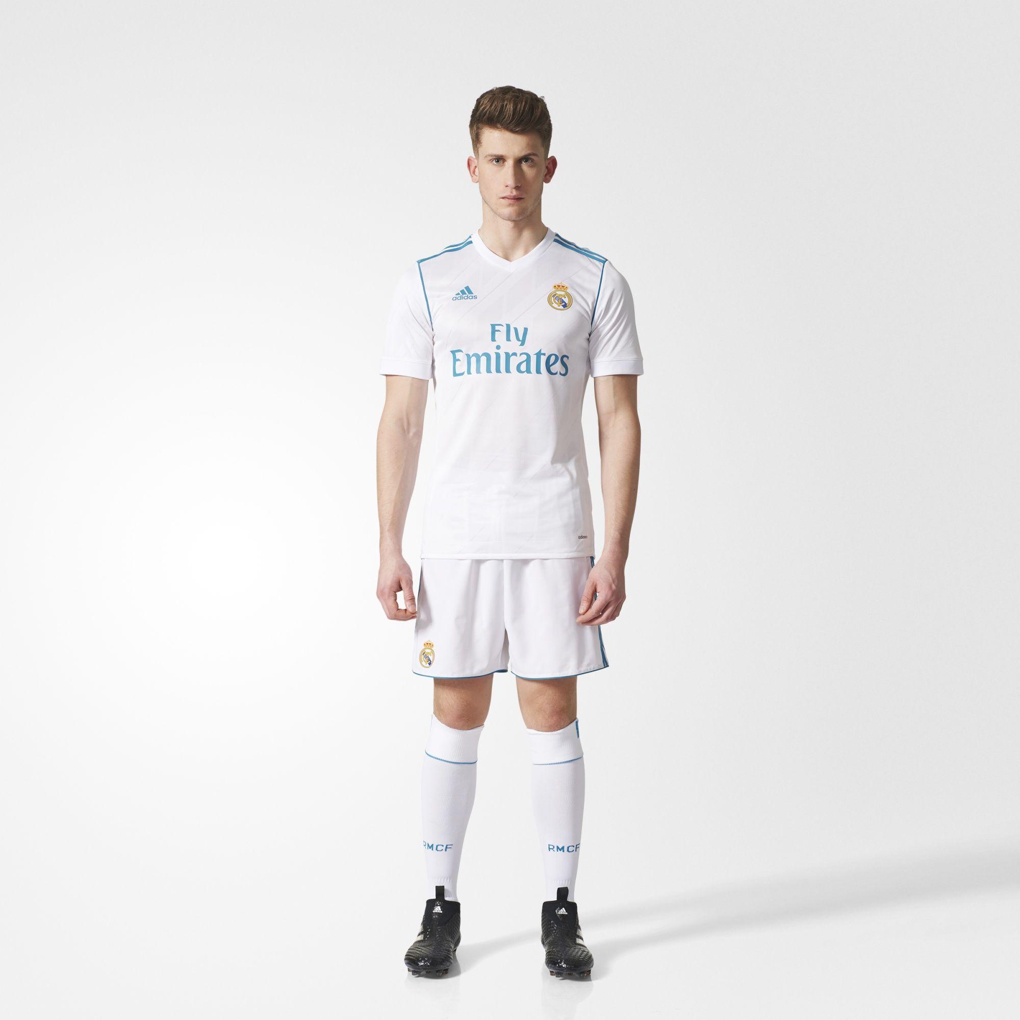 real_madrid_17_18_adidas_home_kit_full