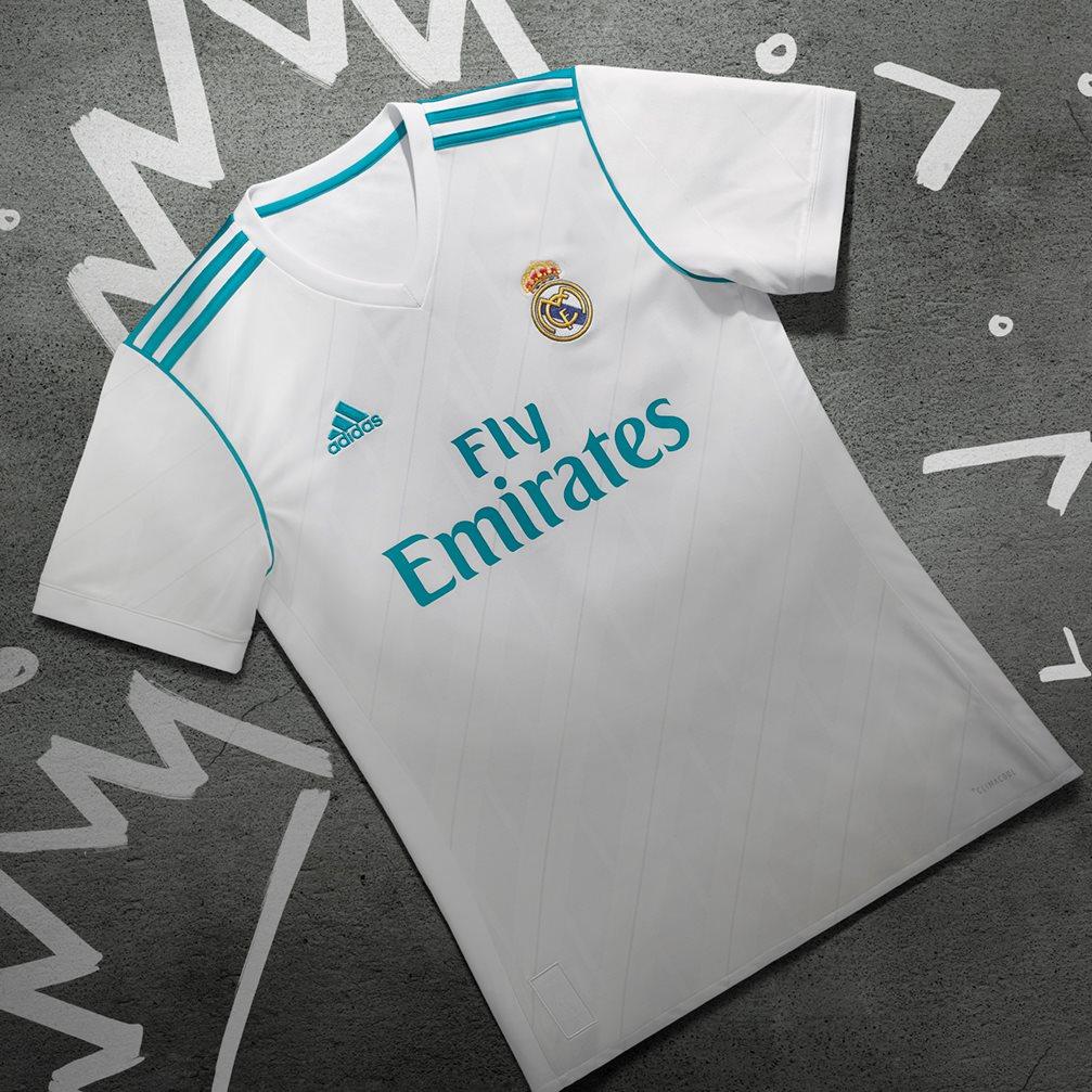 real_madrid_17_18_adidas_home_kit_main