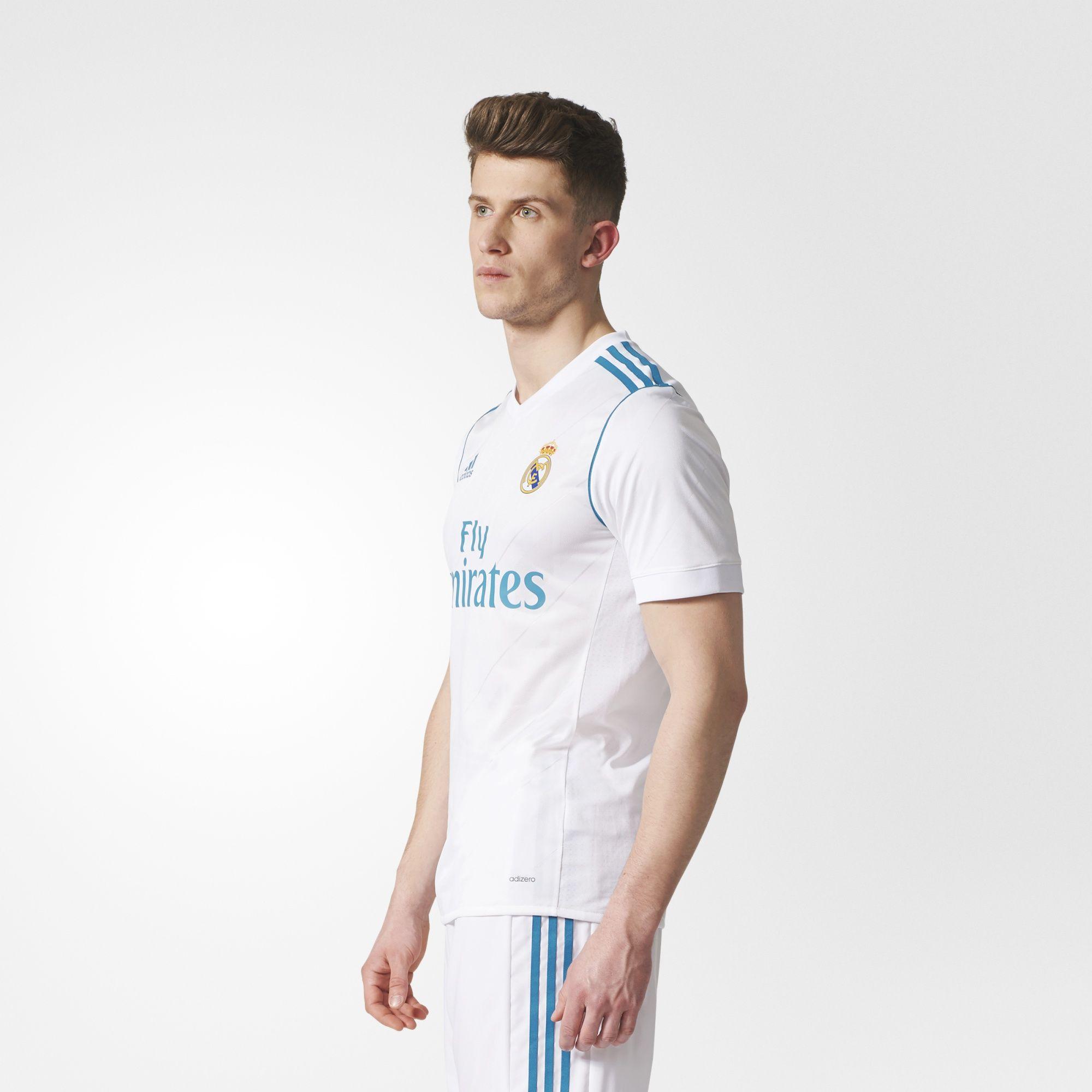 real_madrid_17_18_adidas_home_kit_side