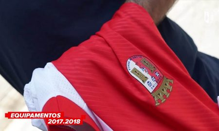 sporting-braga-17-18-home-kit-feature