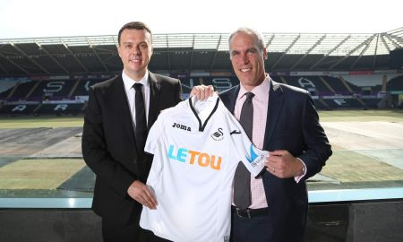 swansea-city-17-18-home-kit