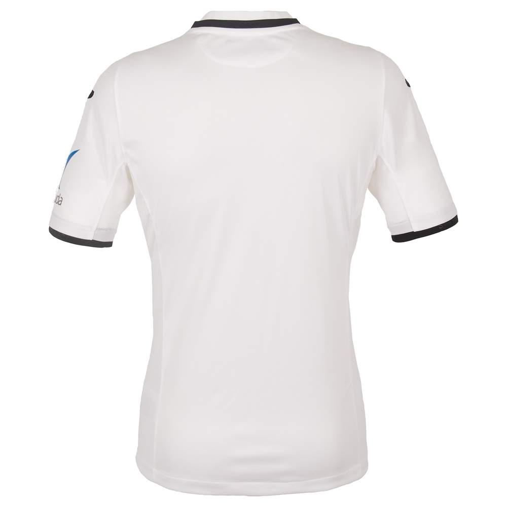 swansea-city-17-18-home-shirt-back