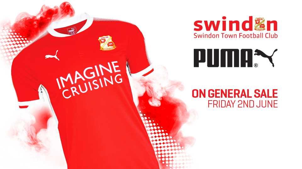 swindon-town-2017-18-home-kit-banner