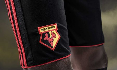 watford-17-18-home-kit-shorts