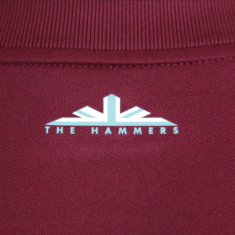 west-ham-united-17-18-home-kit-back-collar