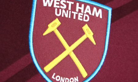 west-ham-united-17-18-home-kit-badge