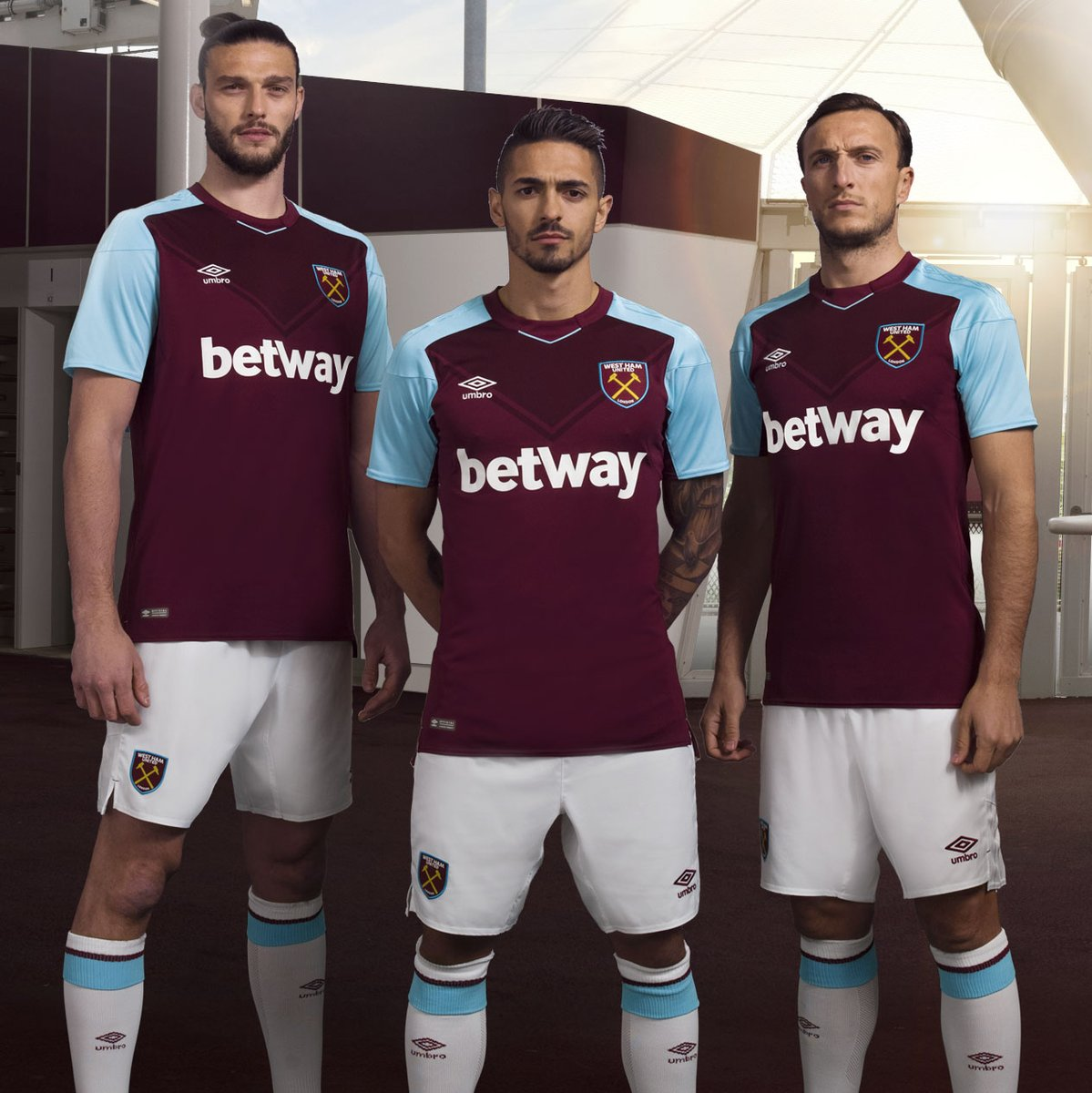 west-ham-united-17-18-home-kit-full