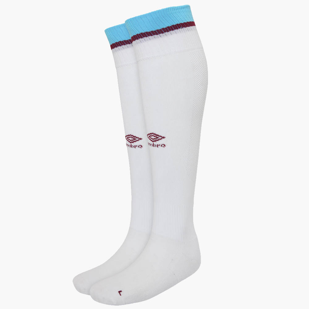 west-ham-united-17-18-home-kit-socks
