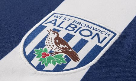 west_bromwich_albion_2017_18_adidas_home_kit_badge