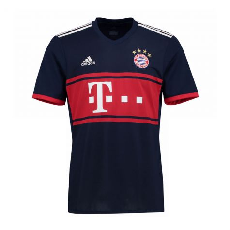 1498826396-bayern-munich-adidas-2017-18-away-football-shirt-475x475