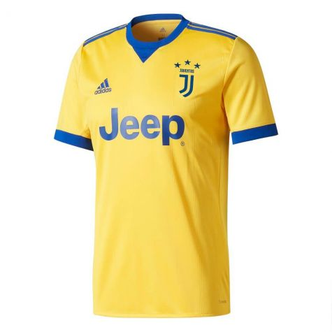 1498925511-juventus-2017-2018-away-shirt-yellow-front