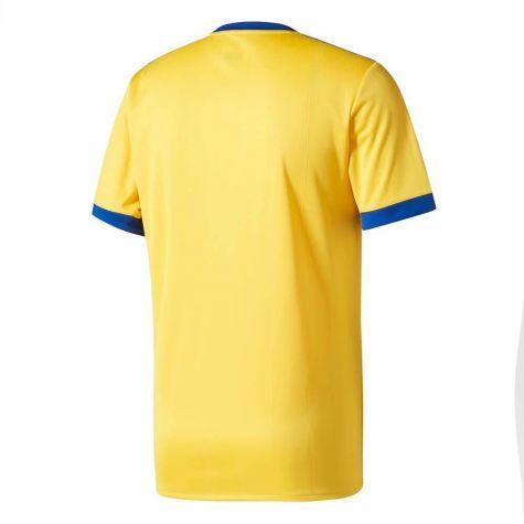 1498925513-juventus-2017-2018-away-shirt-yellow-back-back