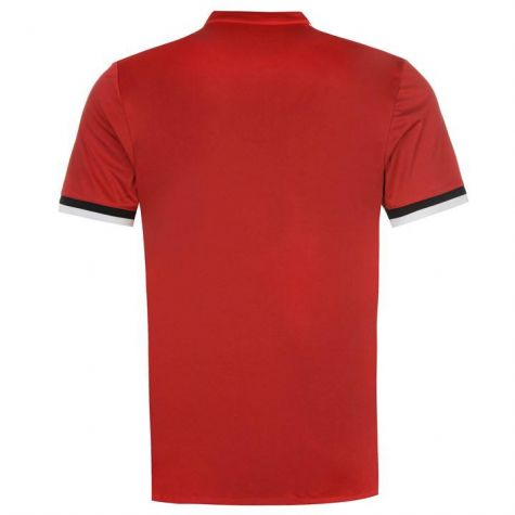 1499078859-man-utd-2017-2018-adidas-home-football-shirt-back