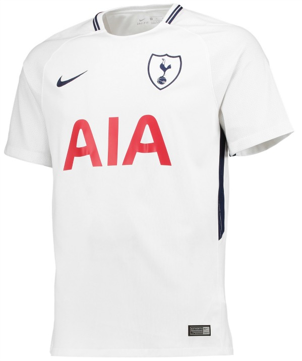 new-tottenham-nike-top-17-18