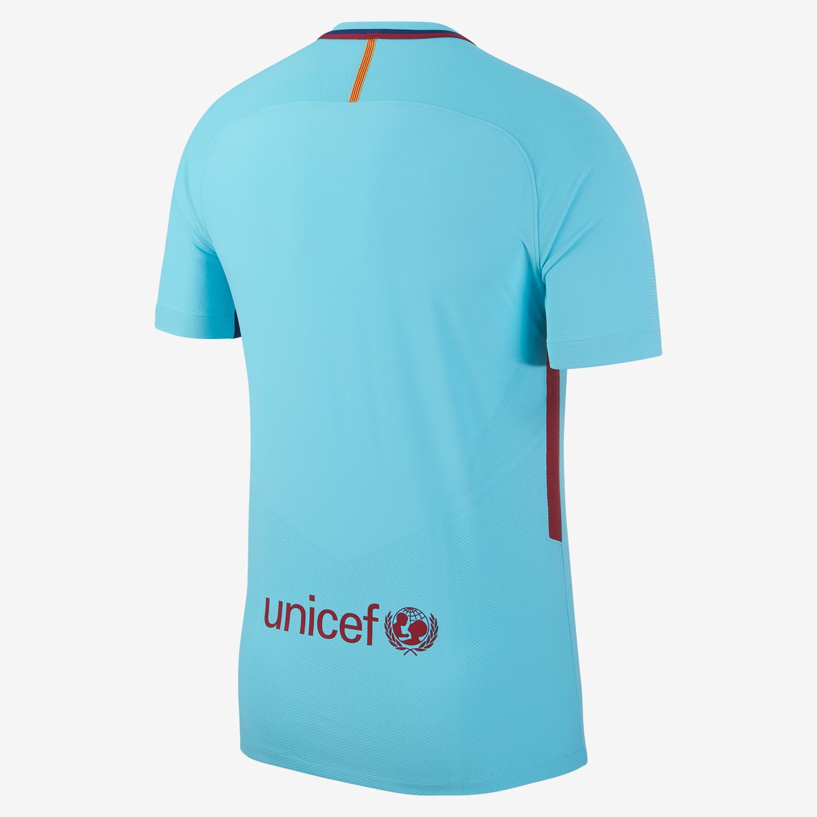 barcelona-17-18-away-kit-back