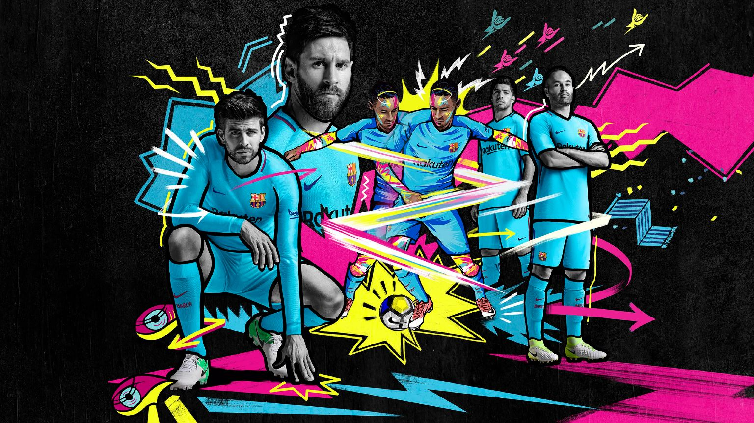 barcelona-17-18-away-kit-banner