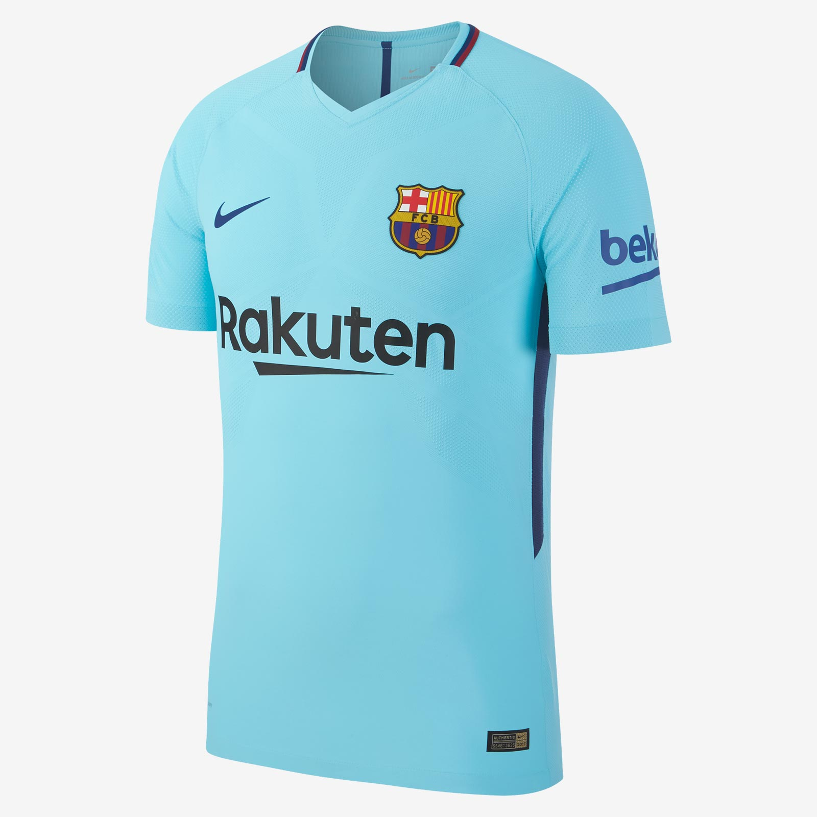 barcelona-17-18-away-kit-front