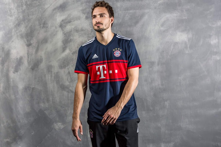 bayern-munich-2017-18-away-kit