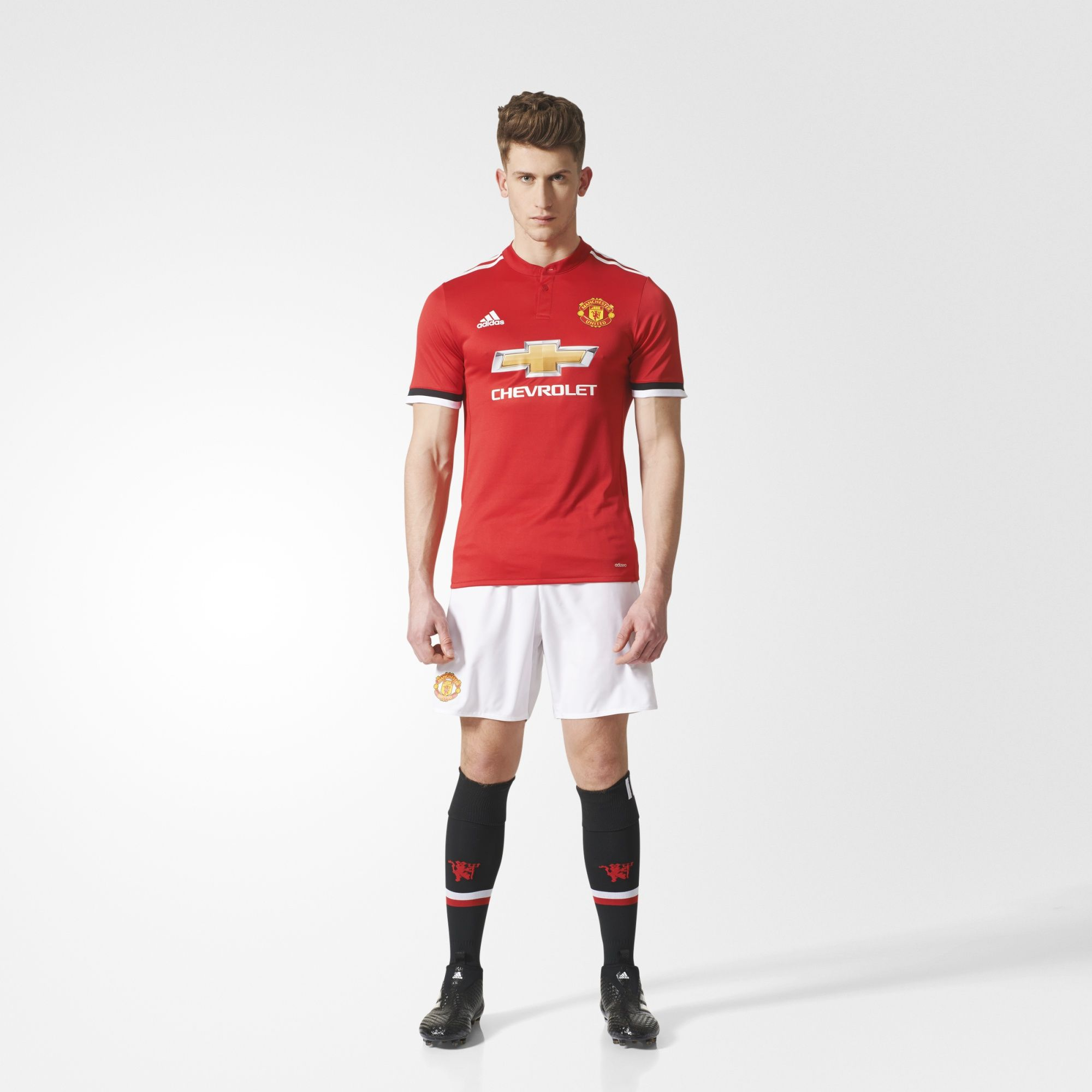 manchester_united_17_18_adidas_home_kit_full