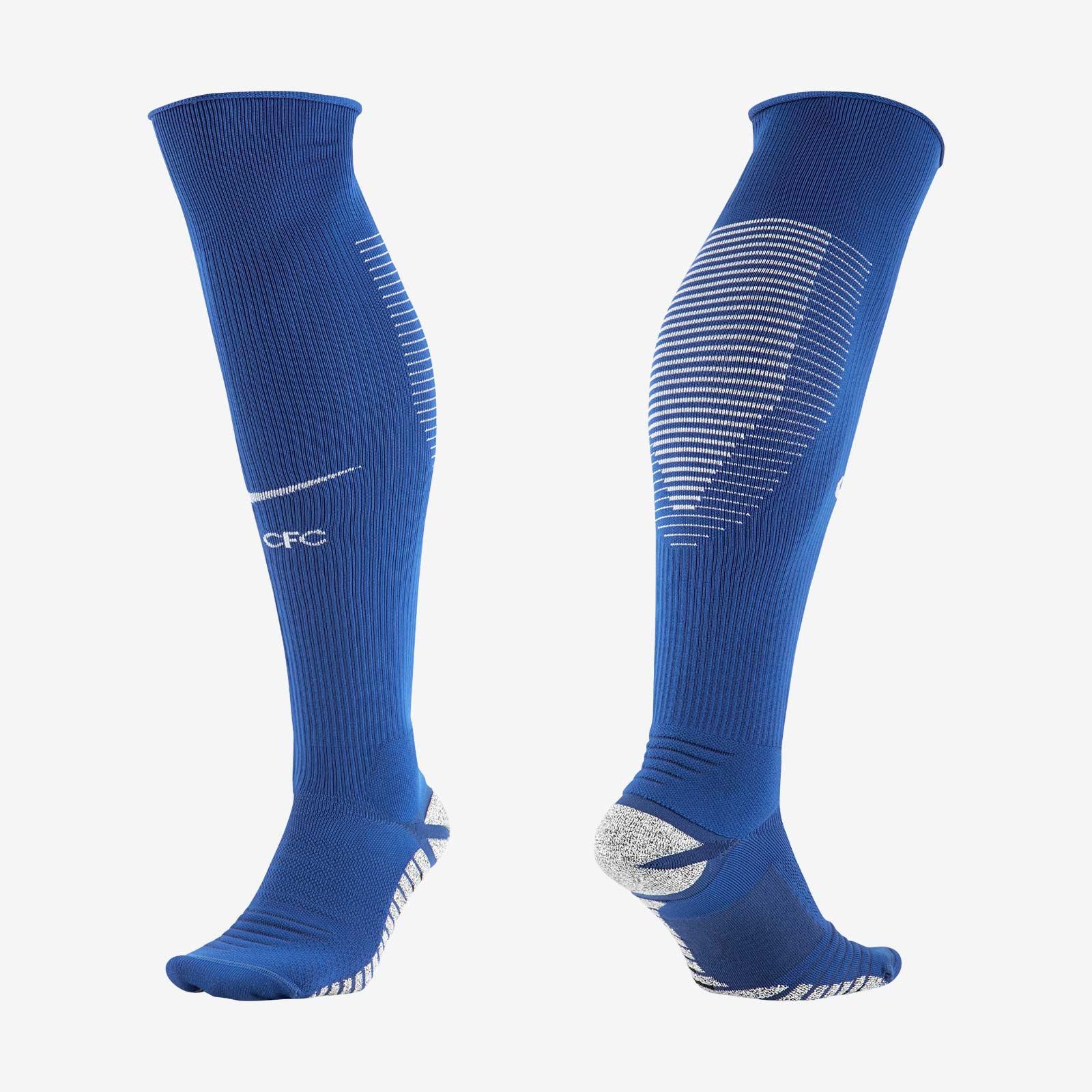 nike-chelsea-17-18-away-socks