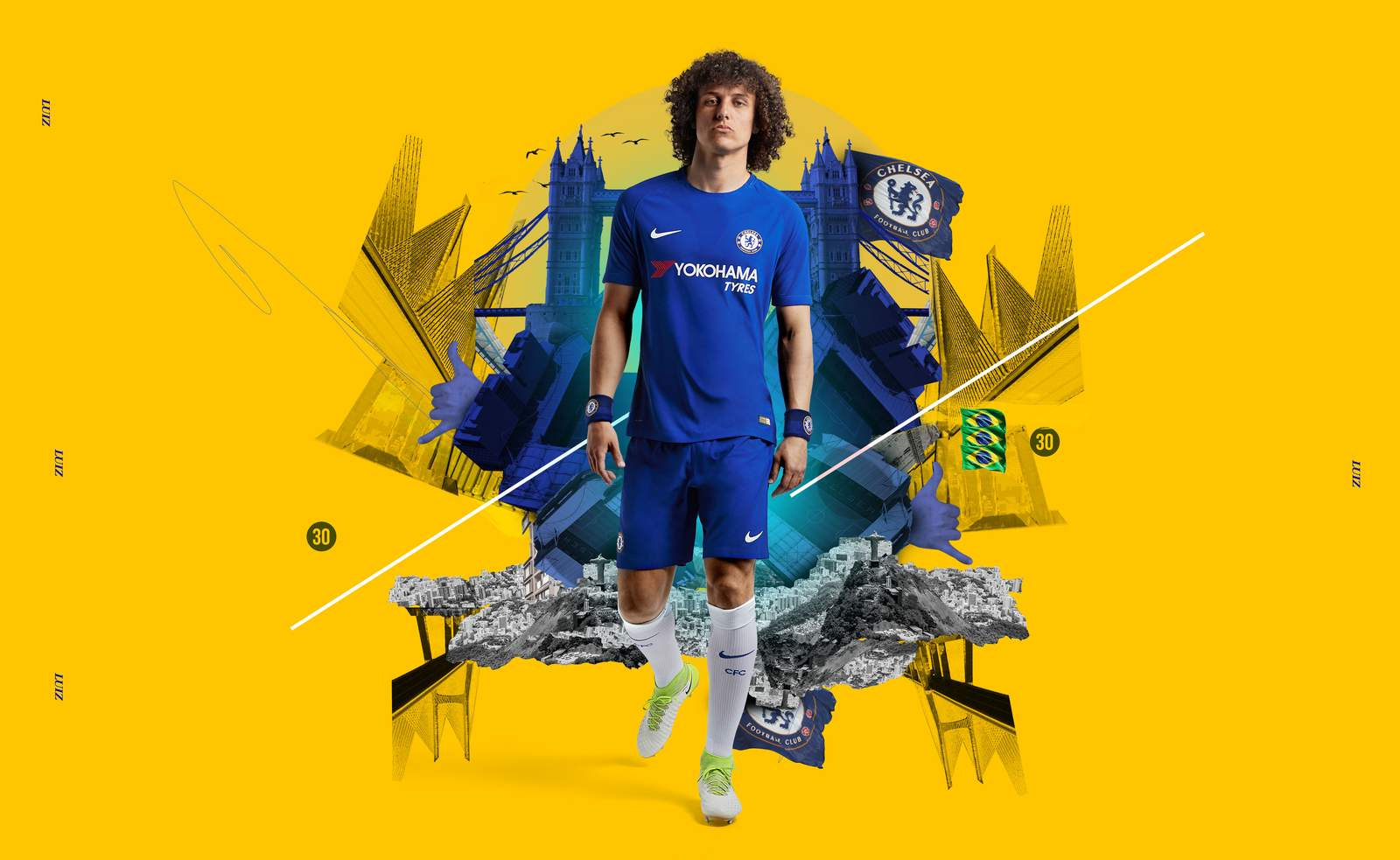 nike-chelsea-17-18-home-kit-david-luiz