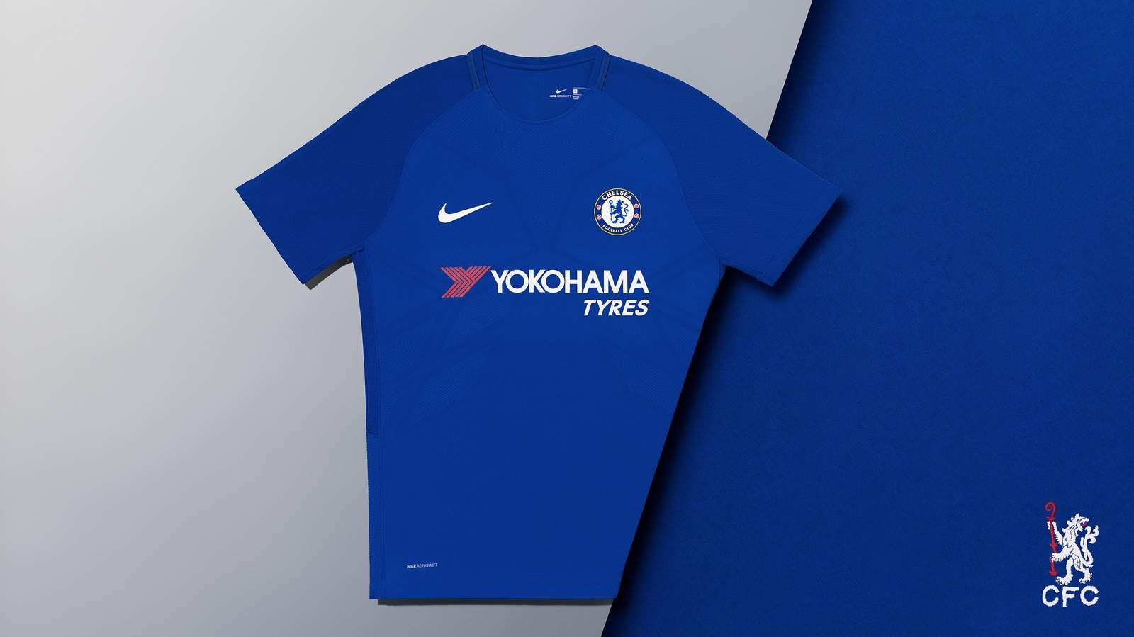 nike-chelsea-17-18-home-shirt