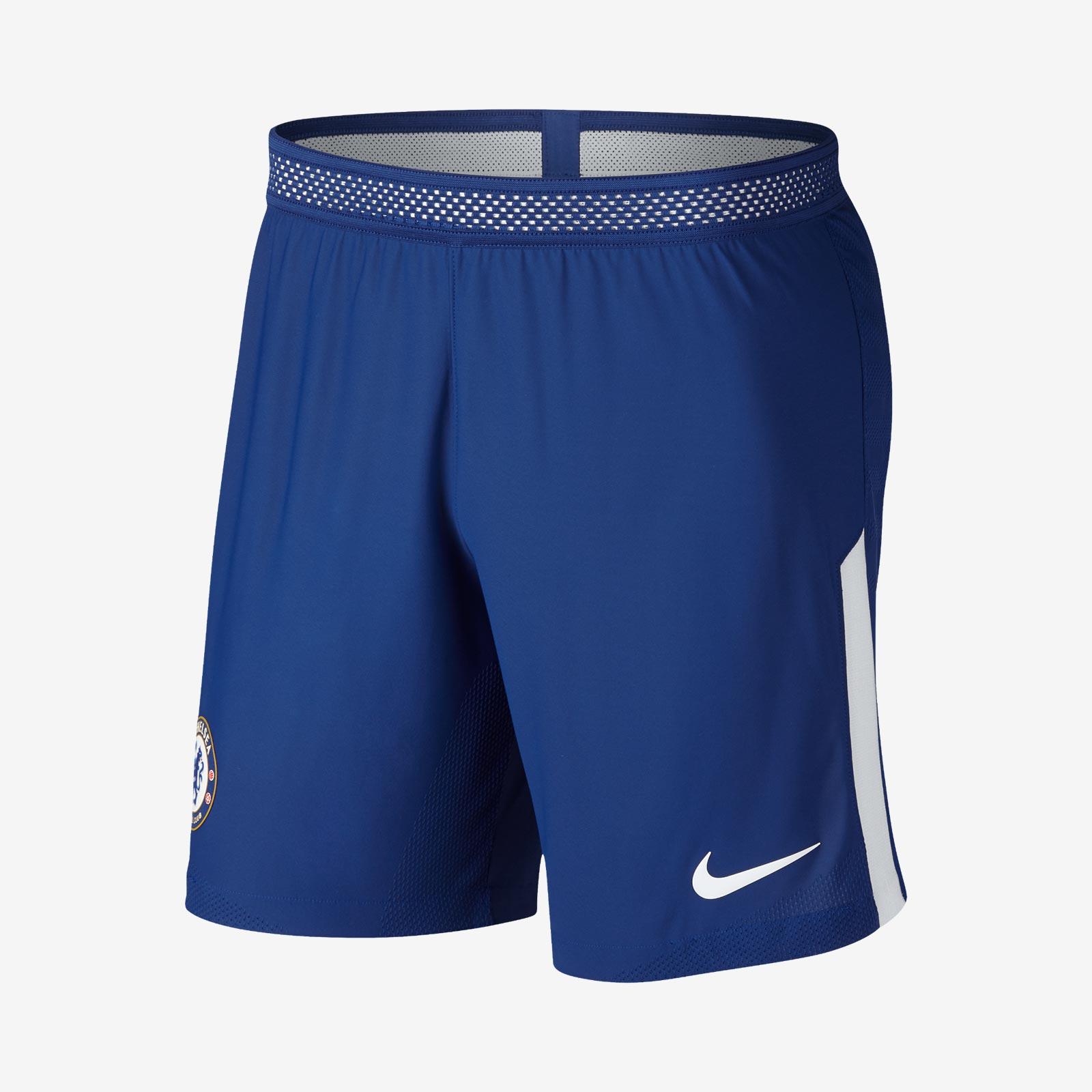 nike-chelsea-17-18-home-shorts