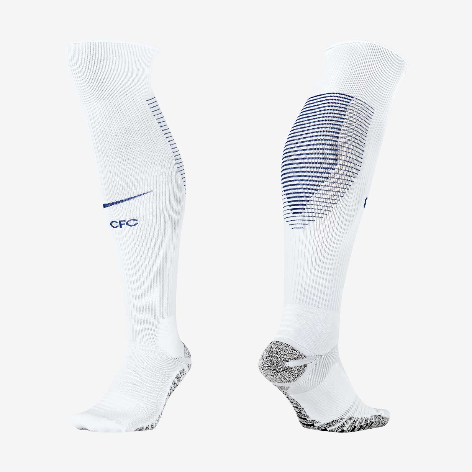 nike-chelsea-17-18-home-socks
