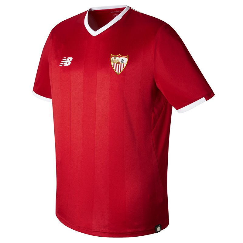 sevilla-17-18-kits-away-shirt