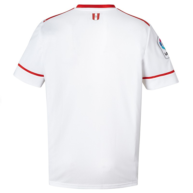 sevilla-17-18-kits-home-shirt-back
