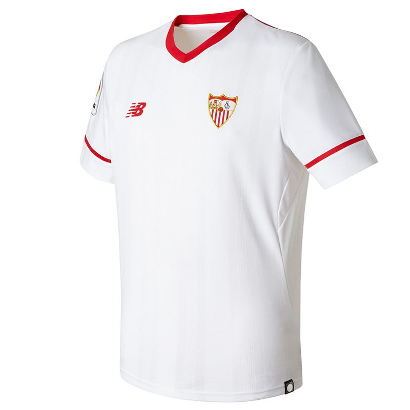 sevilla-17-18-kits-home-shirt-front