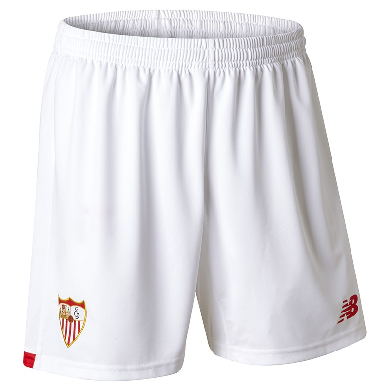 sevilla-17-18-kits-home-shorts