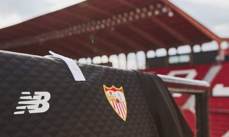 sevilla-17-18-kits-third-banner