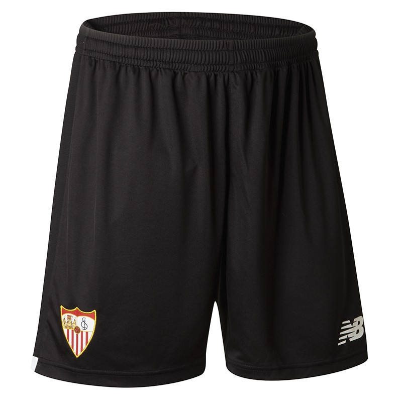 sevilla-17-18-kits-third-shorts