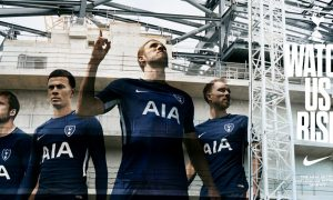 tottenham-hotspur-17-18-away-kit-banner