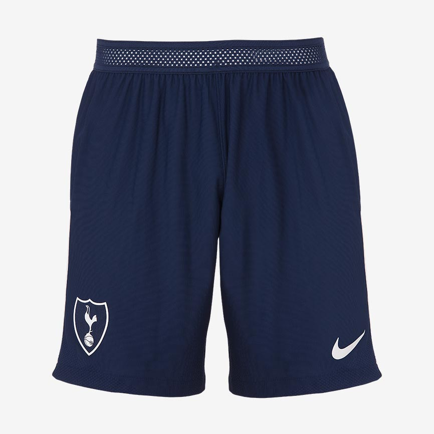 tottenham-hotspur-17-18-away-shorts