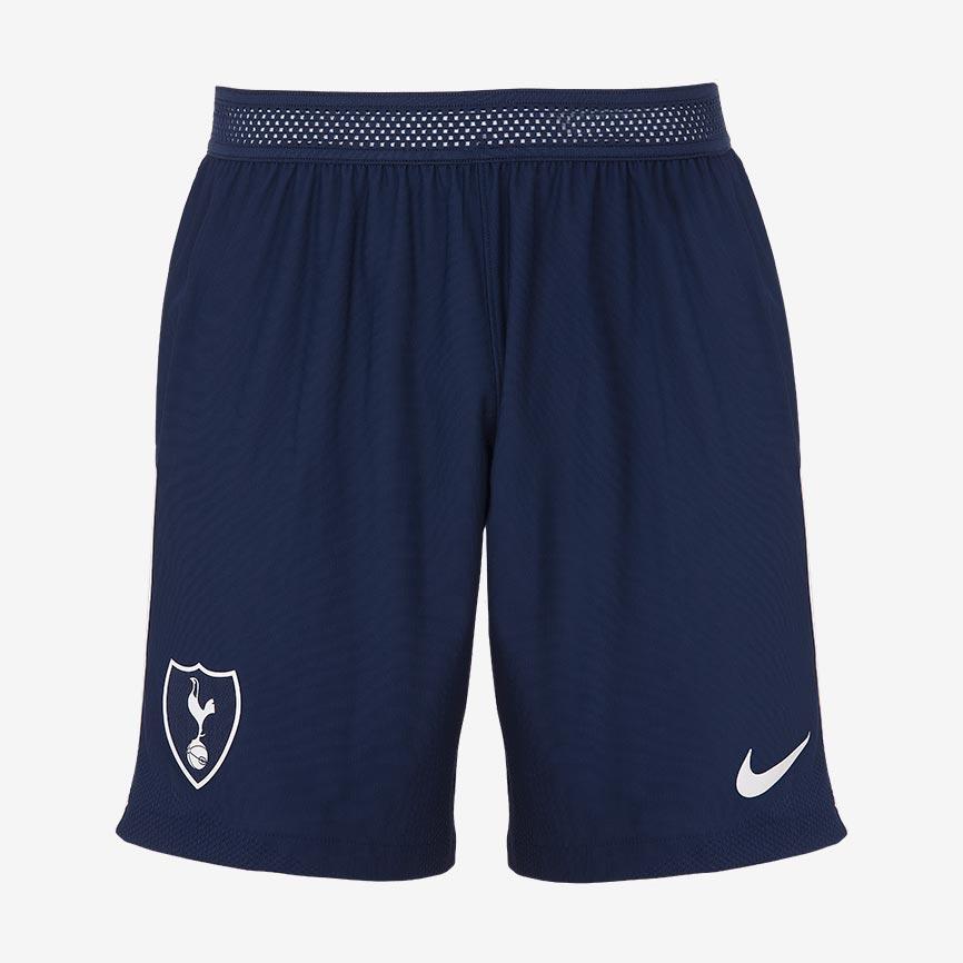 tottenham-hotspur-17-18-home-shorts