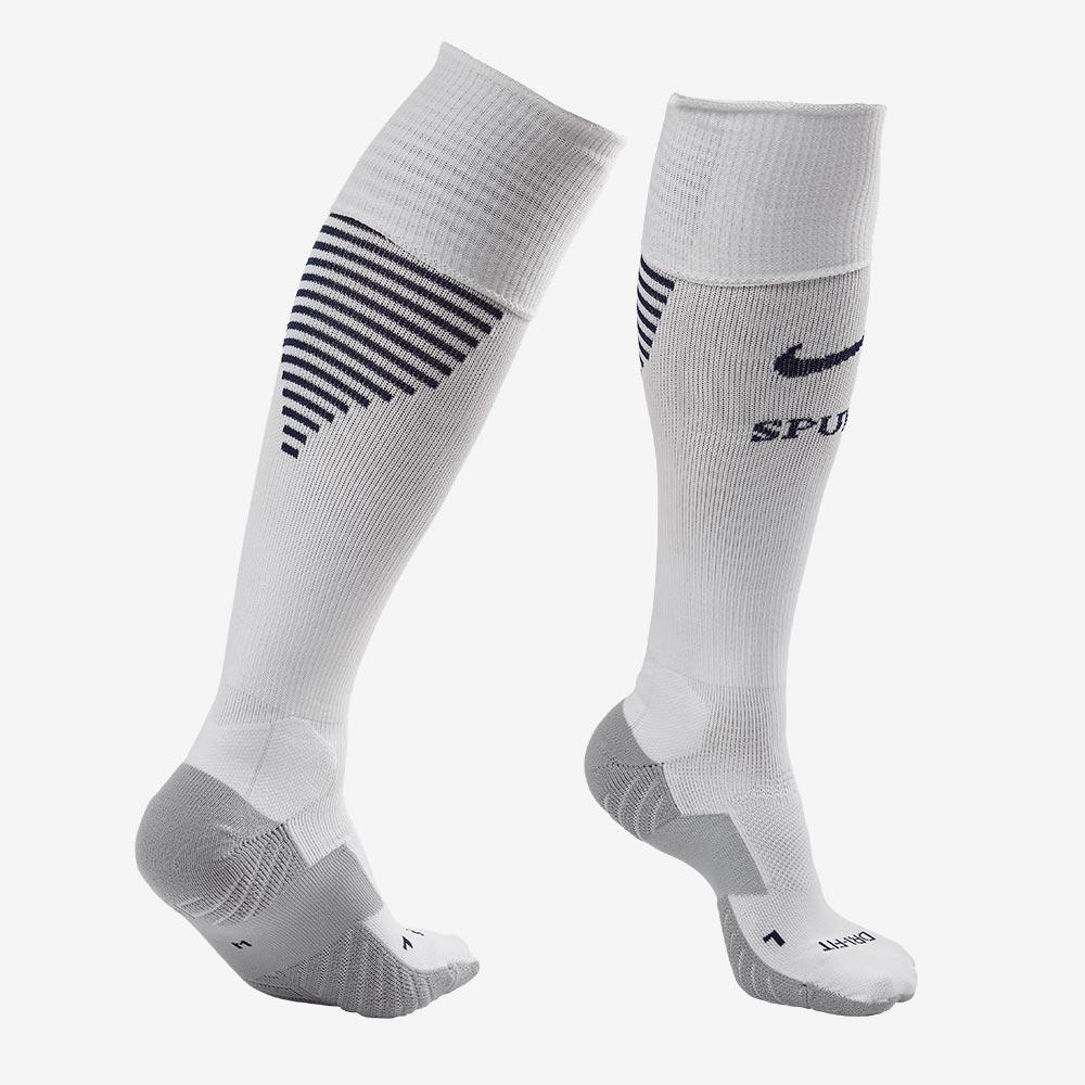 tottenham-hotspur-17-18-home-socks