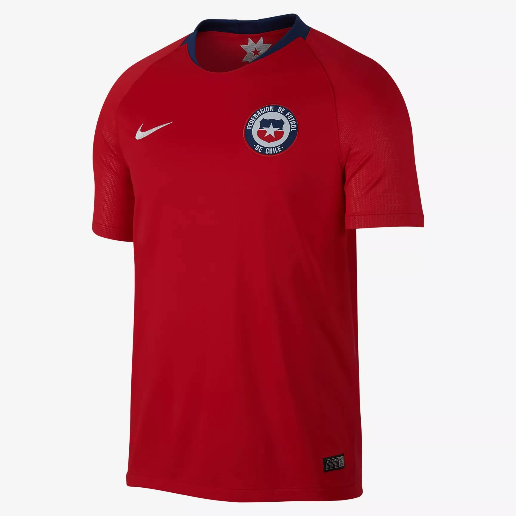 chile_2018_nike_home_kit_a