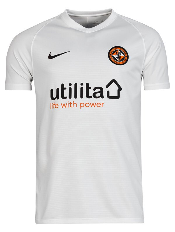 dundee_united_2018_2019_nike_away_kit_d